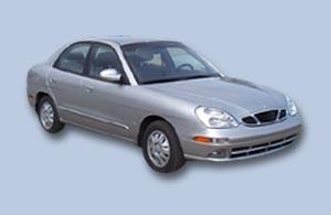 Car For Rent In Fairbanks Winter